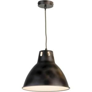 Подвесной светильник Lussole LSP-9504