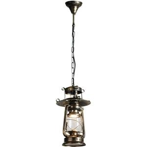 Подвесной светильник Lussole LSP-9518