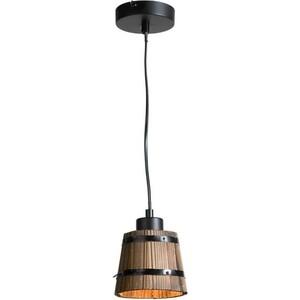 Подвесной светильник Lussole LSP-9530