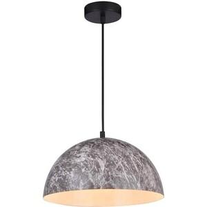 Подвесной светильник Lussole LSP-0178