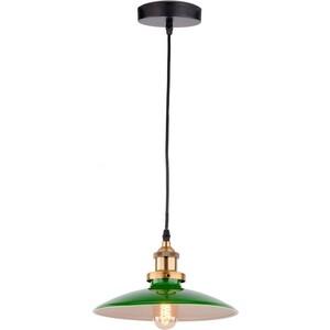 Подвесной светильник Lussole LSP-9543