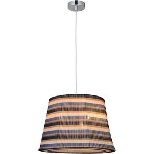 Подвесной светильник Lussole LSP-9990