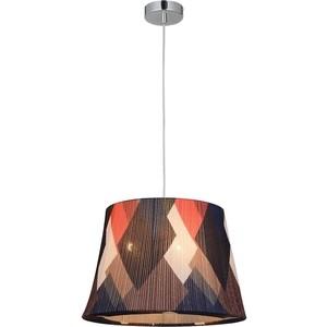 Подвесной светильник Lussole LSP-9991 подвесной светильник alfa parma 16941
