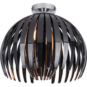 цена на Потолочный светильник Lussole LSP-9536