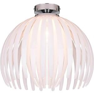 Потолочный светильник Lussole LSP-9537 цена