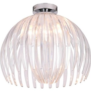 Потолочный светильник Lussole LSP-9538