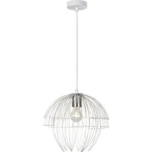 Подвесной светильник Lussole LSP-9977 светильник lgo lsp 9977