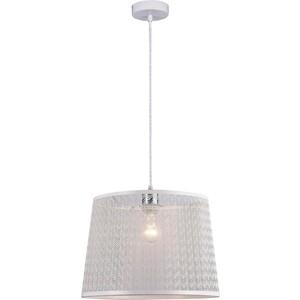 Подвесной светильник Lussole LSP-9961 светильник lgo lsp 9961 lsp 9962
