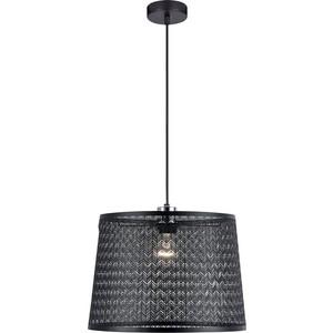 Подвесной светильник Lussole LSP-9962