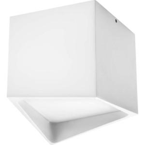 Потолочный светодиодный светильник Lightstar 214476