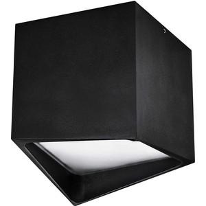 Потолочный светодиодный светильник Lightstar 214477