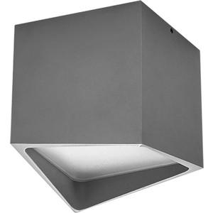 Потолочный светодиодный светильник Lightstar 214479