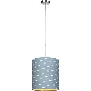 Подвесной светильник Lussole LSP-9978