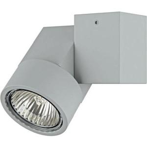 Потолочный светильник Lightstar 051020