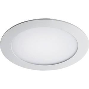 Встраиваемый светодиодный светильник Lightstar 223122