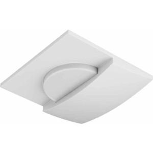 Встраиваемый светодиодный светильник Lightstar 212146