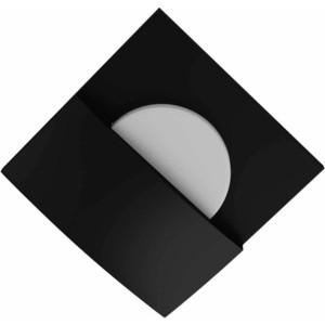 Встраиваемый светодиодный светильник Lightstar 212147
