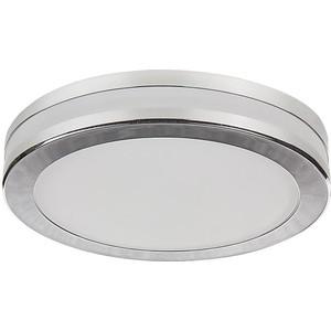 Точечный светильник Lightstar 070272