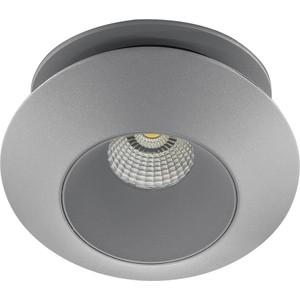 Встраиваемый светодиодный светильник Lightstar 051309