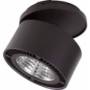 Встраиваемый светодиодный светильник Lightstar 214847