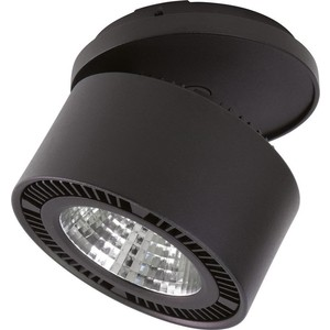 Встраиваемый светодиодный светильник Lightstar 213827