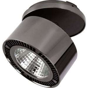 Встраиваемый светодиодный светильник Lightstar 214828