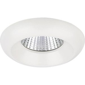 Встраиваемый светодиодный светильник Lightstar 071076
