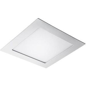 Встраиваемый светодиодный светильник Lightstar 224152