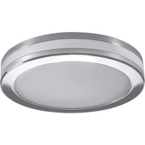 Точечный светильник Lightstar 070252