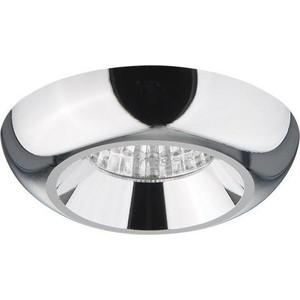 Встраиваемый светодиодный светильник Lightstar 071054