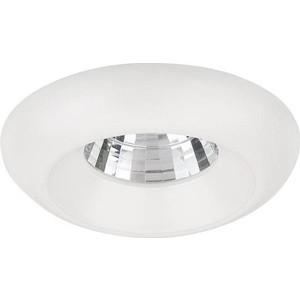 Встраиваемый светодиодный светильник Lightstar 071056