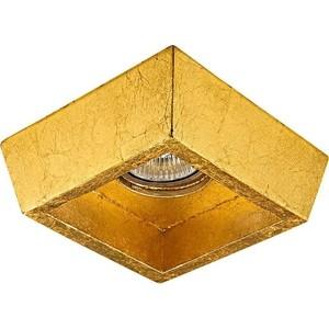 Точечный светильник Lightstar 041022 цена