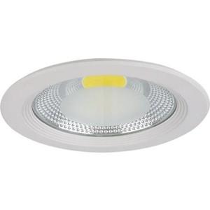 Встраиваемый светодиодный светильник Lightstar 223302