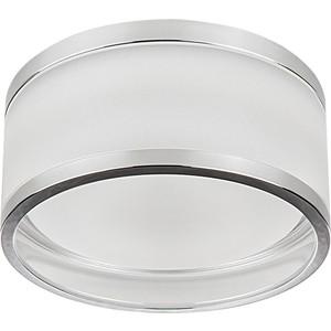 Точечный светильник Lightstar 072272
