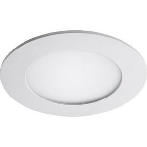 Встраиваемый светодиодный светильник Lightstar 223062