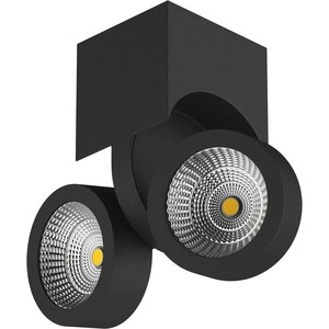 Светодиодный спот Lightstar 055374 спот lightstar 210138