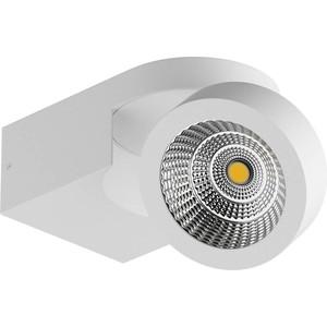 Светодиодный спот Lightstar 055164