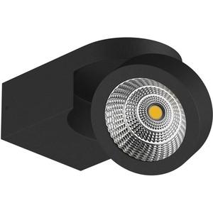 Светодиодный спот Lightstar 055173