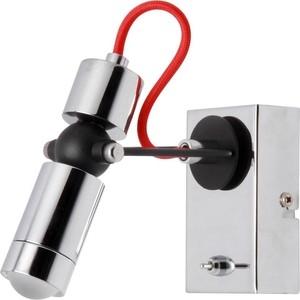 Светодиодный спот Lussole LSP-9923 светодиодный спот lussole lsp 8017