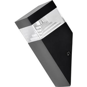 Уличный настенный светодиодный светильник Lightstar 377607