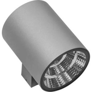 Уличный настенный светодиодный светильник Lightstar 371594