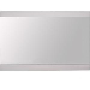 Зеркало Style line Даллас Люкс 120 рельеф пастель (2000949102122)