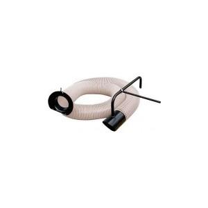 Шланг всасывающий Cramer 1429417 fingerband cramer 236106 10cm