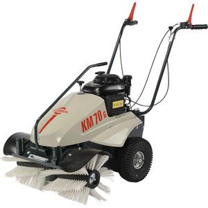 Подметальная машина Cramer KM 70 G сиденье cramer easy worker