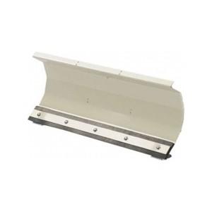 Нож-отвал Cramer для уборки снега моделей 100G/100H (1490455)