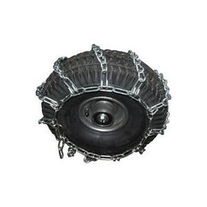 Цепи на колеса Cramer для моделей 80G/100G/ 80H/100H (1490448)