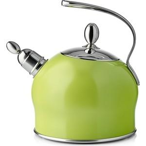Чайник 2.5 л Esprado Ritade (RI1L25GE113) фото