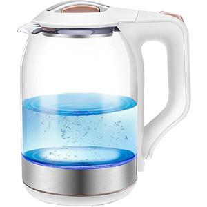 лучшая цена Чайник электрический Gelberk GL-404