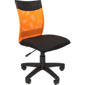 Офисное кресло Русские кресла РК 69 сетка оранжевая кресло русские кресла рк 200 коричневый
