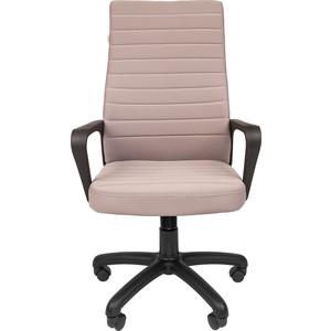 Офисное кресло Русские кресла РК 165 S светло-серый куртка женская mustang neopren coat цвет светло серый 1006888 4163 размер s 44